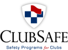 ClubSafe
