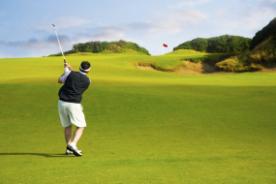 GolfSafe